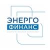"""КПК """"ЭнергоФинанс"""""""
