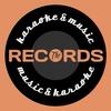 Records Music & Karaoke
