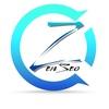 """Web studio """"Seo-Zen"""""""