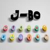 Портал бесплатных объявлений J-bo.ru