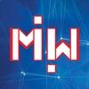 MIIW: выставка интеллектуального производства