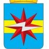Администрация города Шарыпово