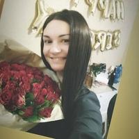 ТетянаТерлецька