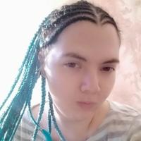 МарияДунаева