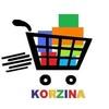 Магазин KORZINA: мебель и быттехника в Алчевске
