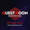 Quest Room in Haifa - Квест рум в Хайфе