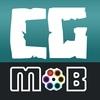CG MOB