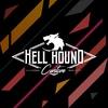 Hell Hound custom Студия автоинтерьера.