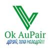 OkAuPair