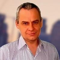 ВячеславКондратов