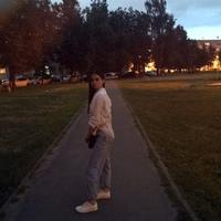 КатринаОрлова