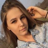 AlinaKazakova