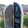 iGranit - памятники на могилу