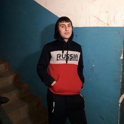 Сальвар Йылдырым, Курск