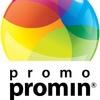 Promo Promin