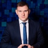 Адвокат по банковским спорам в Казани.