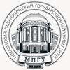 Колледж МПГУ