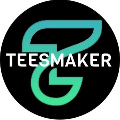 Tees Makers, California