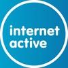 Internet Active | Агентство интернет-маркетинга
