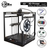Creativity ELF/ELF PRO CoreXY 3D принтер