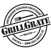 GrillGrate - уникальная решетка для любого гриля