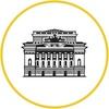 Александринский театр и Новая сцена