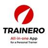 Trainero.com
