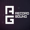 AG Record Sound