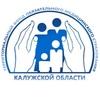 ТФОМС Калужской области