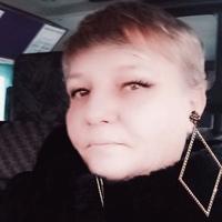 СветланаГалиуллина