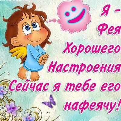 Зульфия Алединова, Альметьевск