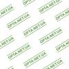 Интернет-магазин OPTA NET UA™: товары по оптовым
