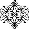 Brand Carpet | Магазин Ковров