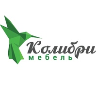 ДарьяВолодина