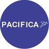 PACIFICA.kz