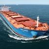 SeaLinesLtd|Международные морские грузоперевозки