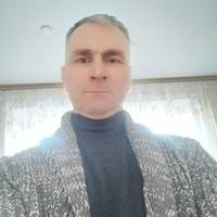 РоманКлепиков