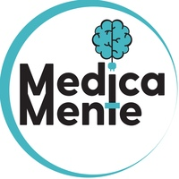 Medica mente