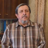 АлександрГоголев