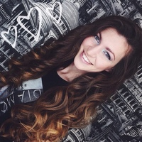 ЕкатеринаКалинникова