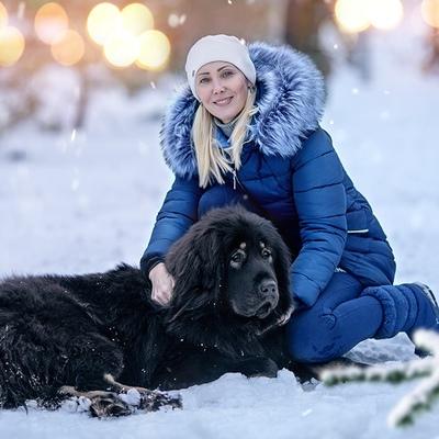 Светлана Казанова, Киров