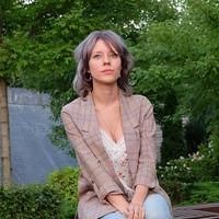 AnastasiaKashkina