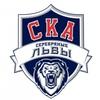 Школа детского хоккея | СКА-Серебряные Львы