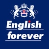 Школа английского языка English Forever