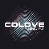 COLOVE Sunrise