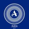 AstraPool