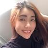 Anpy Ho