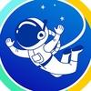 Детский оздоровительный лагерь Космонавт-2