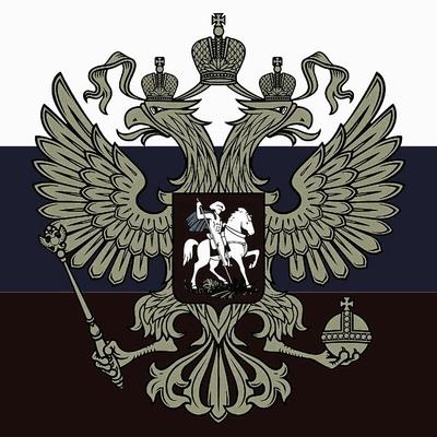 Климентий Романов