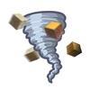 Сервера Minecraft | HurricaneWorld